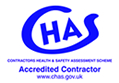 chas-accredited-contractor