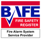 fire-alarm-system-service-provider