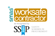 smas-worksafe-contractor